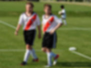 river-two-brothers-futbol-indiana.jpg