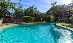 south-pool-one--v18586936-2000 - copia -