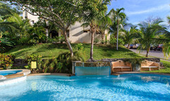 main-pool--v18586947-2000.jpg