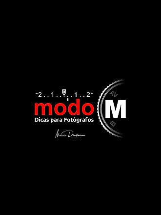 MODO M STORY.jpg