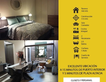 Renta de Casa en Sierra Nogal en leon