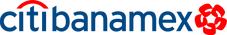 logo-banamex
