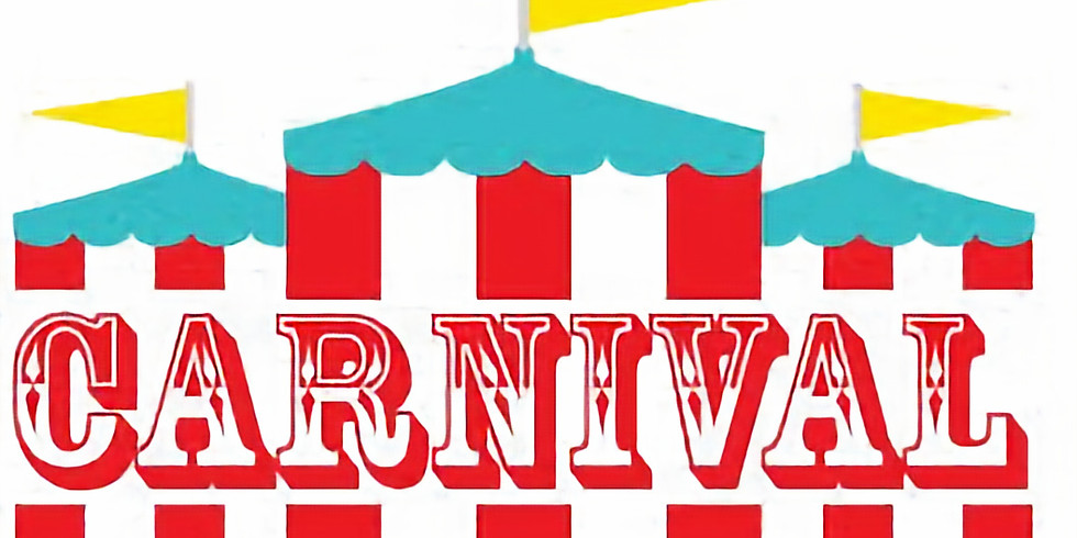 Carnival: Kids Outreach Event
