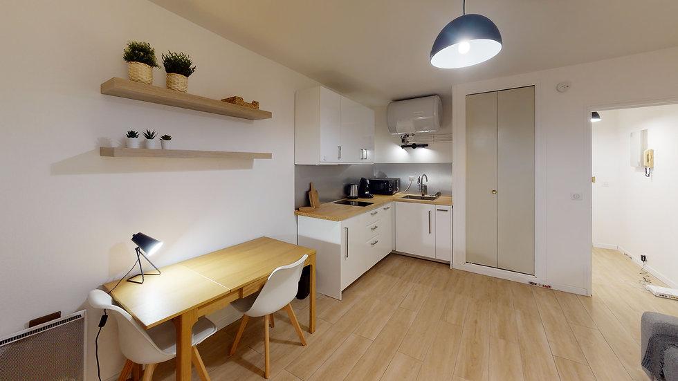 Reference-21Bld-Kitchen.jpg