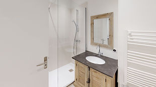 Legendre-Bath-Photo-1.jpg