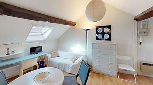 Reference-12France-Bedroom.jpg