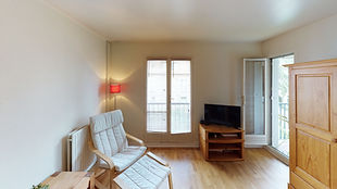 Reference-4479-Bedroom.jpg