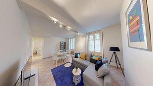 Reference-4678-Living-Room (2).jpg