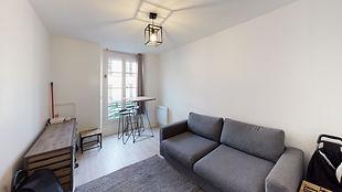 Legendre-Living-Room.jpg