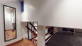 Reference-10Cloche-Bedroom-mezzanine-012