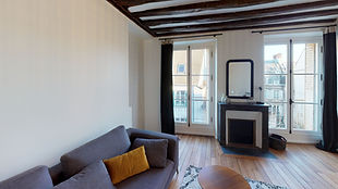 Living-Room-Photo-2.jpg