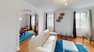 Reference-4555-Living-Room-Living-Room (