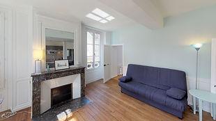 Reference-1729-Living-Room.jpg