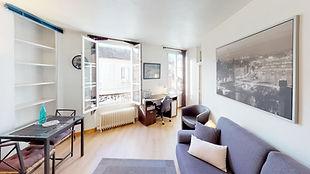 Reference-2782-Living-Room.jpg