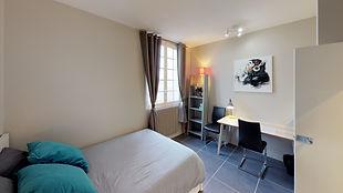 Reference-4608-Bedroom (1).jpg