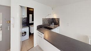 20-Rue-De-La-Paroisse-Kitchen.jpg