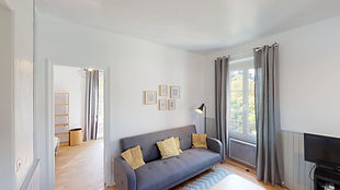 Reference-2410-Living-Room (4).jpg