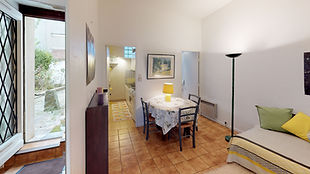 Reference-45France-Dining-Room.jpg