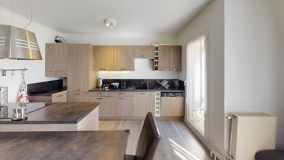 Reference-2895-Kitchen.jpg