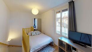 Reference-4588-Bedroom (1).jpg