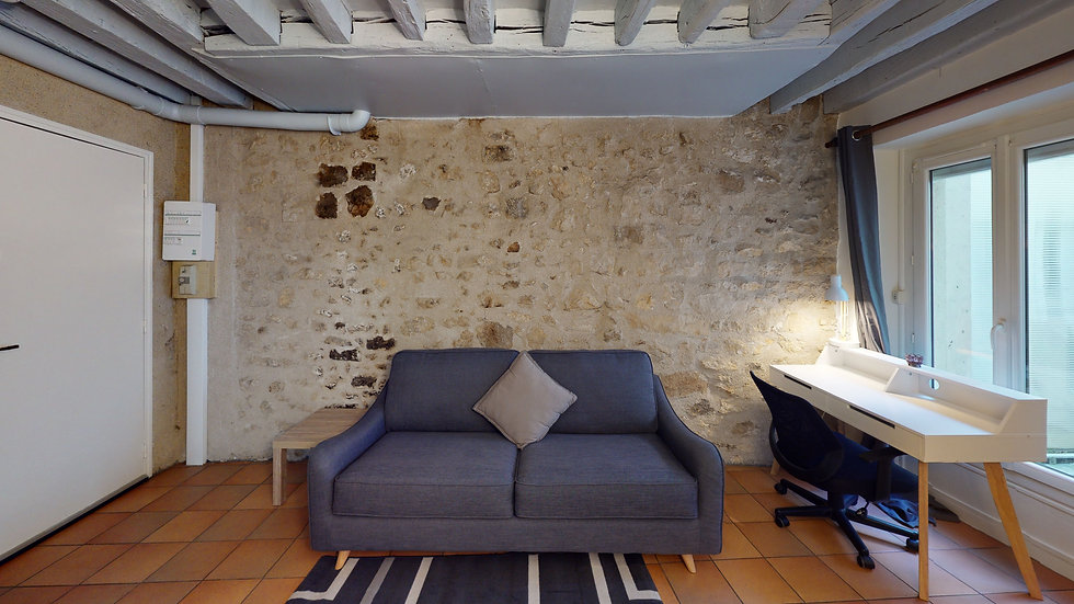 Reference-35Chateau-Living-Room.jpg