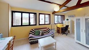 Reference-4589-Living-Room.jpg