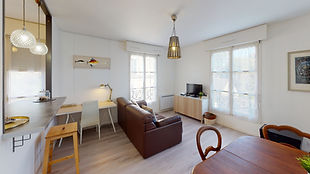 Reference-13SaintHonore-Living-Room.jpg