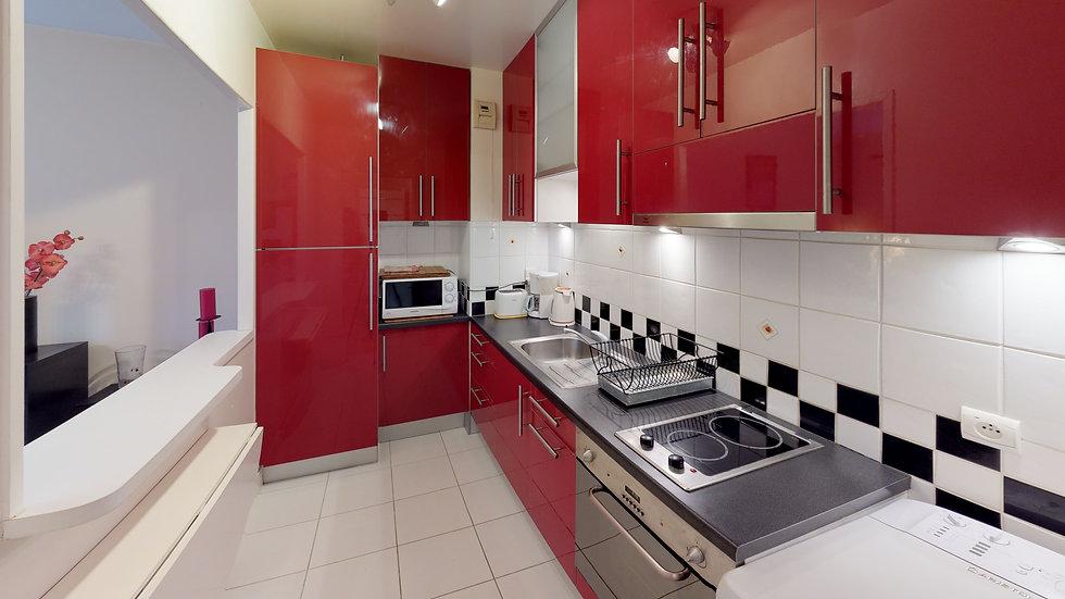 Reference-1007-Kitchen.jpg