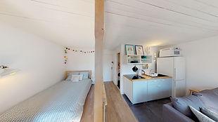 Reference-4663-BedroomLiving-Room.jpg