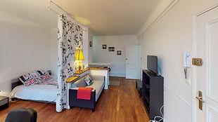 Reference-4549-Bedroom.jpg