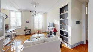 Reference-4Fleury-Living-Room.jpg