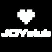 joyclubXtrajoy.png