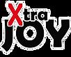Logo xtraJO