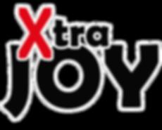 XtraJoy.png