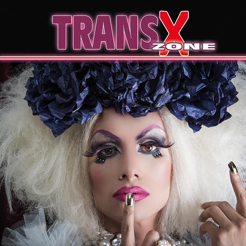 XtraJOY TransZONE
