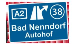 AusfahrtBadNenndorf.png