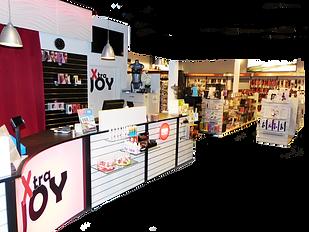 Shopstart.png