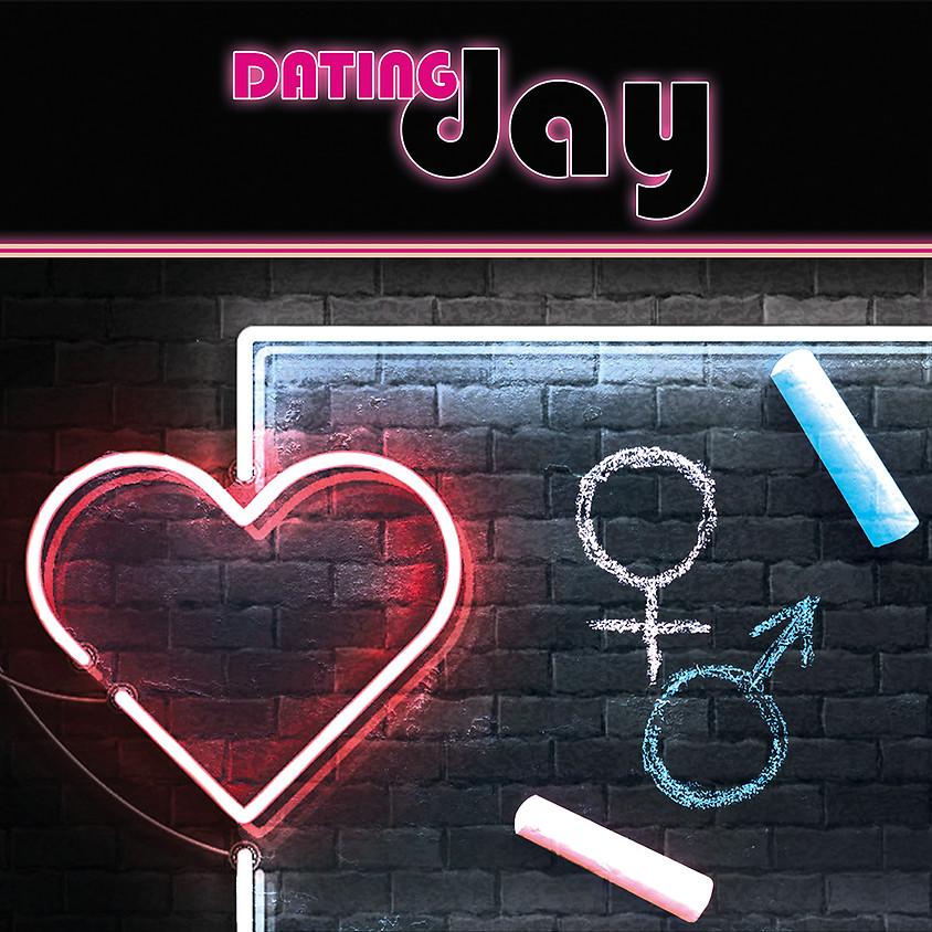 XtraJoy Dating day