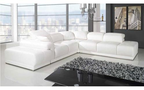 Erkan Möbel polsterecke aston erkan möbel möbel in berlin