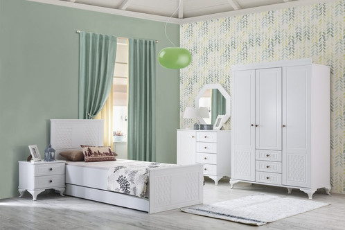 Erkan Möbel kinderzimmer petek erkan möbel möbel in berlin