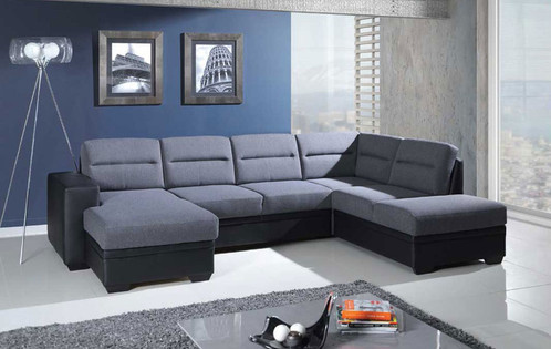 Erkan Möbel polsterecke sydney erkan möbel ihre möbel bei uns
