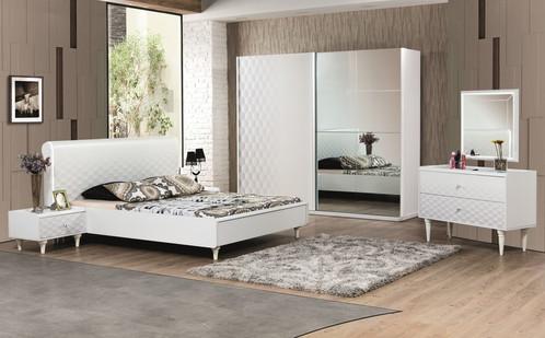 Erkan Möbel schlafzimmer petek erkan möbel möbel in berlin