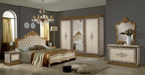 Erkan Möbel schlafzimmer erkan möbel ihre möbel bei uns