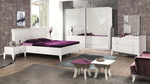 Erkan Möbel schlafzimmer trilye erkan möbel möbel in berlin