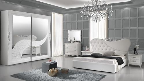 Erkan Möbel schlafzimmer erkan möbel möbel in berlin