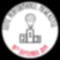 Elite Performance Logo.png