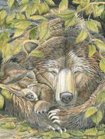 Tundra Love