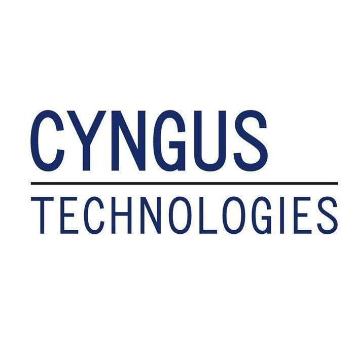 cyngus
