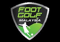 MFG-2phuture-logo-01.png