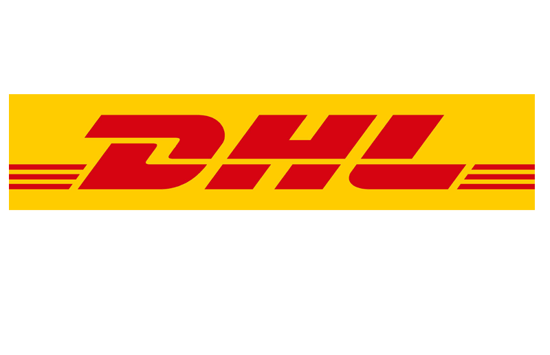 kisspng-dhl-express-dhl-supply-chain-log